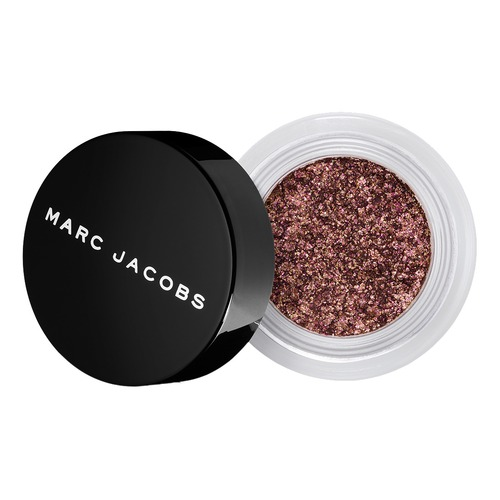 Marc Jacobs Beauty SUCCESS FASHION EYE Тени для век 90 Topaz Flash marc jacobs beauty magic marc er подводка для век водостойкая cocoa lacquer
