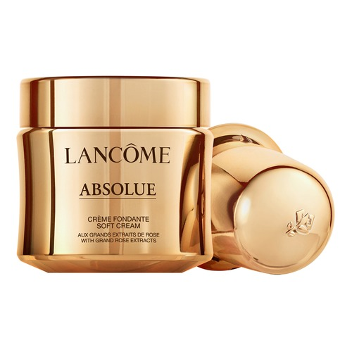 Lancome Absolue Восстанавливающий крем для лица, сменный флакон Absolue Восстанавливающий крем для лица, сменный флакон