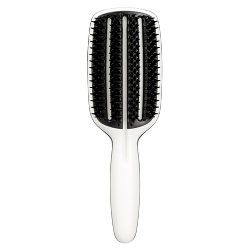 Tangle Teezer Расческа Tangle Blow-Styling Full Paddle Расческа Tangle Blow-Styling Full Paddle недорого