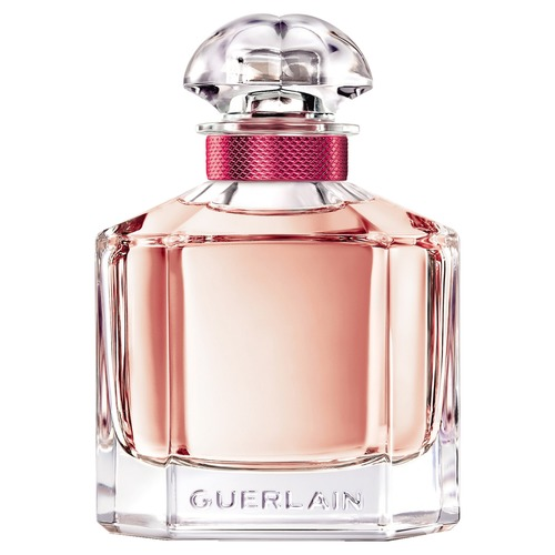 Guerlain Mon Guerlain Bloom of Rose Туалетная вода Mon Guerlain Bloom of Rose Туалетная вода guerlain rose barbare