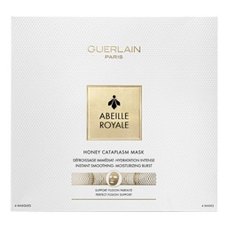 Abeille Royale Тканевые маски