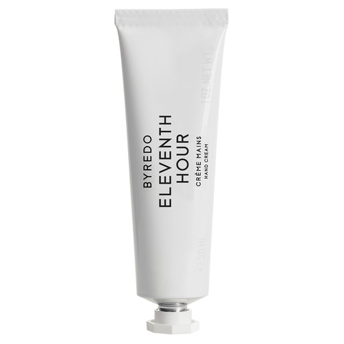Byredo ELEVENTH HOUR Крем для рук byredo eleventh hour