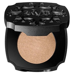 BROWSTRUCK POWDER Пудра для бровей