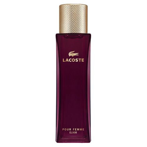 Lacoste POUR FEMME ELIXIR Парфюмерная вода POUR FEMME ELIXIR Парфюмерная вода francis bacon in the 1950s