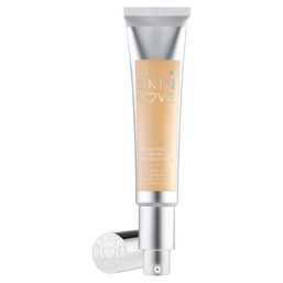 SKIN LOVE BLUR FOUNDATION Тональная основа