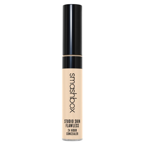 Smashbox Studio Skin Flawless 24 Hour Concealer Консилер Light Medium Cool консилер absolute new york radiant cover 04 цвет 04 light medium neutral variant hex name b68161