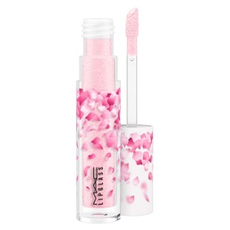BOOM BOOM BLOOM LIP GLOSS Блеск для губ