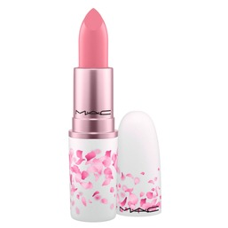 BOOM BOOM BLOOM LIPSTICK Губная помада