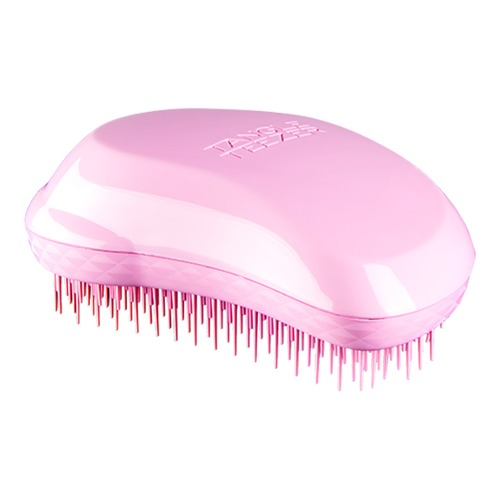 Tangle Teezer Расческа Fine & Fragile Pink Dawn tangle teezer расческа pink fizz the original