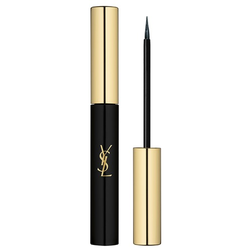 Yves Saint Laurent COUTURE EYE LINER SPRING 2019 Подводка для глаз 11 ysl couture eye liner