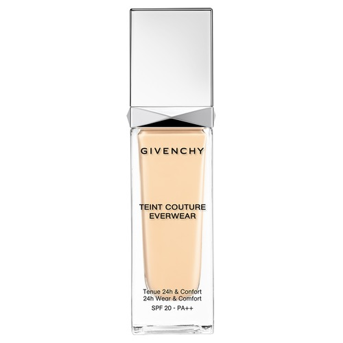 Givenchy Teint Couture Everwear Тональный флюид SPF20-PA++ P210