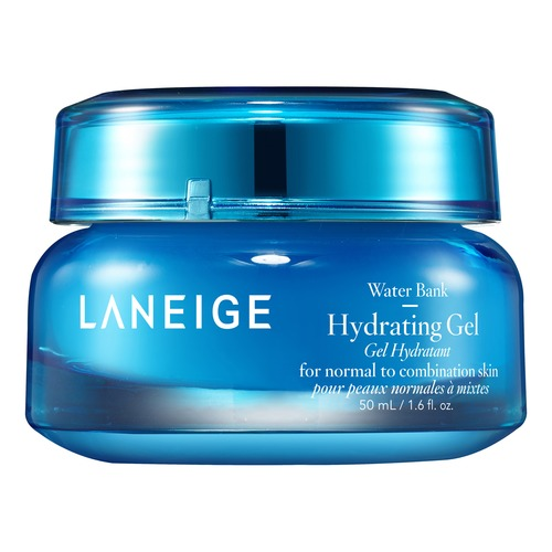 Laneige WATER BANK Гель для лица увлажняющий WATER BANK Гель для лица увлажняющий urban decay rehab hydrating гель для лица увлажняющий rehab hydrating гель для лица увлажняющий