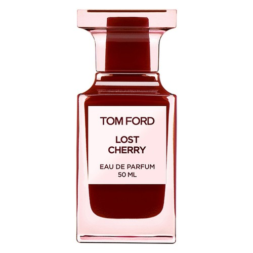 Tom Ford Lost Cherry Парфюмерная вода