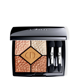 Diorshow 5 Couleurs Wild Earth Тени для век