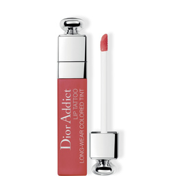 Dior Addict Lip Tattoo Summer 2019 Тинт для губ