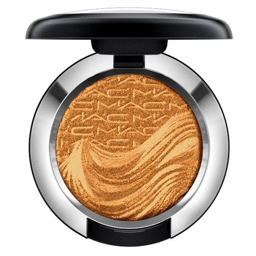 MAC EXTRA DIMENSION FOIL EYE SHADOW Тени для век