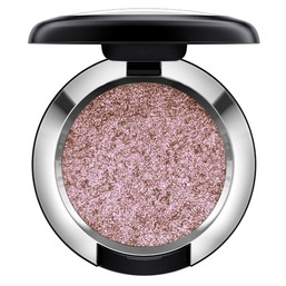 GET BLAZED EYE SHADOW Тени для век