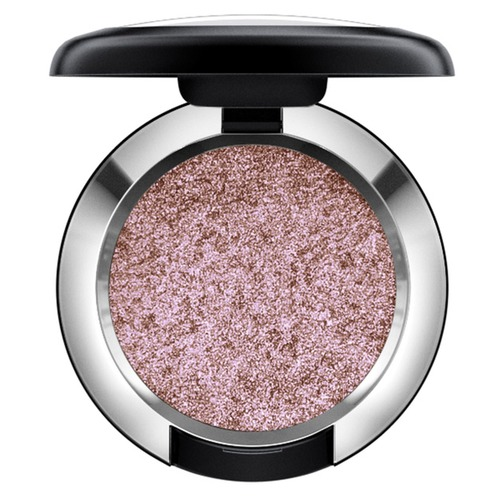 MAC GET BLAZED EYE SHADOW Тени для век Joy To seventeen silky shadow base тени для век компактные базовые тон 101 белый 4 гр