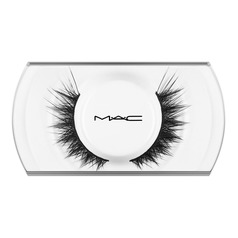 MAC LASHES ART LIBRARY
