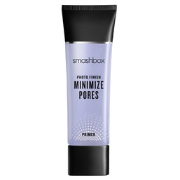 Photo Finish Pore Minimizing Primer Праймер для лица в дорожном формате