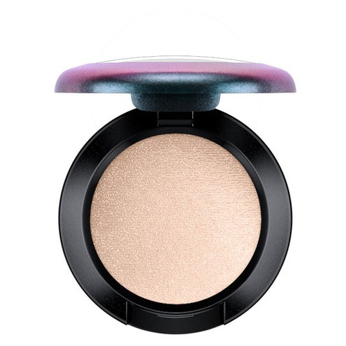 MAC MIRAGE NOIR EYE SHADOW Тени для век Slow As You Glow