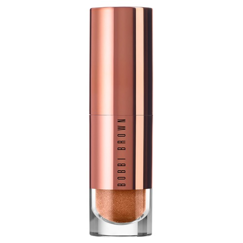 Bobbi Brown Beach Metals Тени для век жидкие Perfect Foil