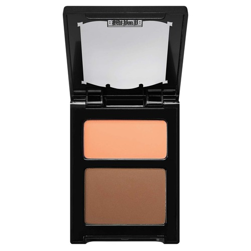 KVD VEGAN BEAUTY Duo Deep