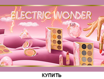 ELECTRIC WONDER