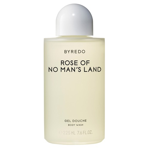 Byredo ROSE OF NO MANS LAND Гель для душа