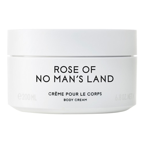 Byredo ROSE OF NO MANS LAND Крем для тела