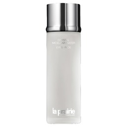 Crystal Micellar Water Eyes Face Мицеллярная вода