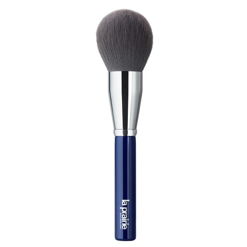 La Prairie Complexion Brushes Powder Foundation Brush Кисть для пудры рассыпчатой