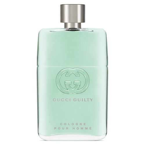 Gucci Guilty For Men Cologne Туалетная вода Guilty For Men Cologne Туалетная вода gucci flora by gucci туалетная вода flora by gucci туалетная вода