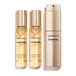 GABRIELLE CHANEL Парфюмерная вода Twist and Spray