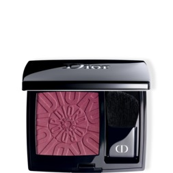 Diorskin Rouge Blush Fall Look 2019 Румяна для лица