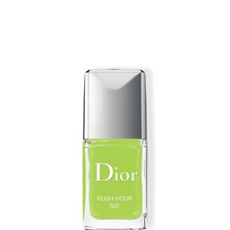 Rouge Dior Vernis Fall Look 2019 Лак для ногтей