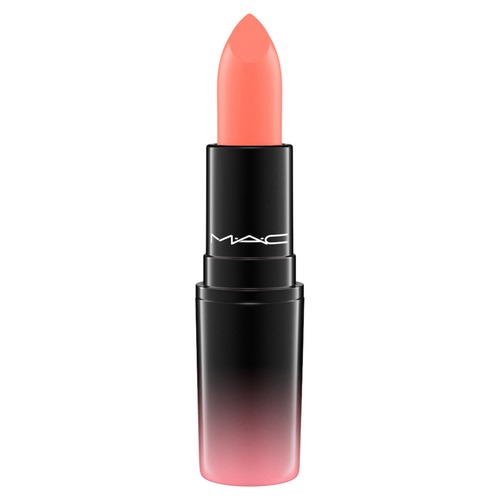 MAC Vanity Bonfire