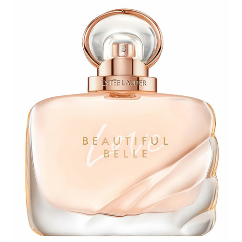 Estee Lauder Beautiful Belle Love Парфюмерная вода