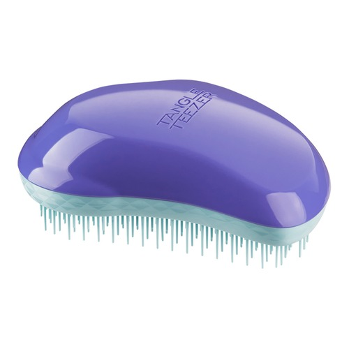 Tangle Teezer Расческа The Original Purple Electric