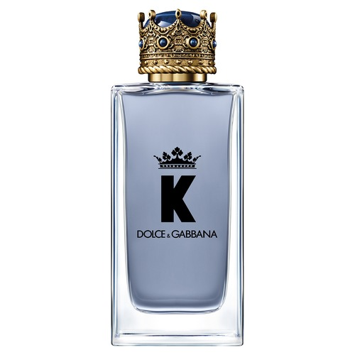 Фото - Dolce&Gabbana K BY DOLCE&GABBANA Туалетная вода dolce and gabbana by dolce woman