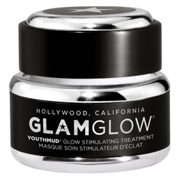 YOUTHMUD GLOW STIMULATING TREATMENT Маска для лица отшелушивающая в дорожном формате