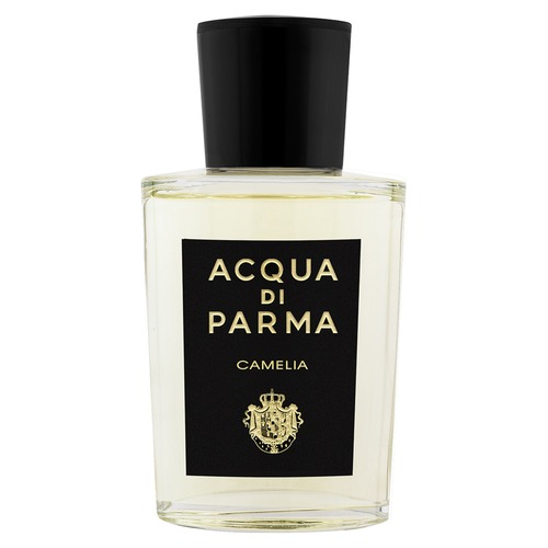Acqua di Parma SIGNATURE CAMELIA Парфюмерная вода acqua di parma signature trio black set