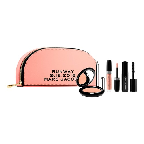 Marc Jacobs Beauty SET HIGH ON PRETTY Набор