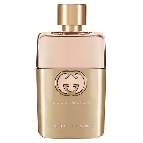 Gucci Guilty Парфюмерная вода gucci guilty intense