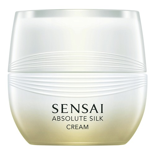 Sensai Absolute Silk Крем для лица