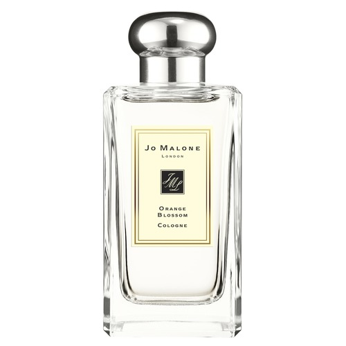 Jo Malone London ORANGE BLOSSOM Одеколон