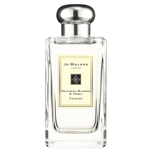Jo Malone London NECTARINE BLOSSOM & HONEY Одеколон