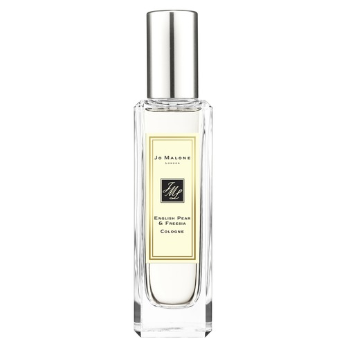 Jo Malone London ENGLISH PEAR & FREESIA Одеколон в дорожном формате jo malone english pear and freesia cologne