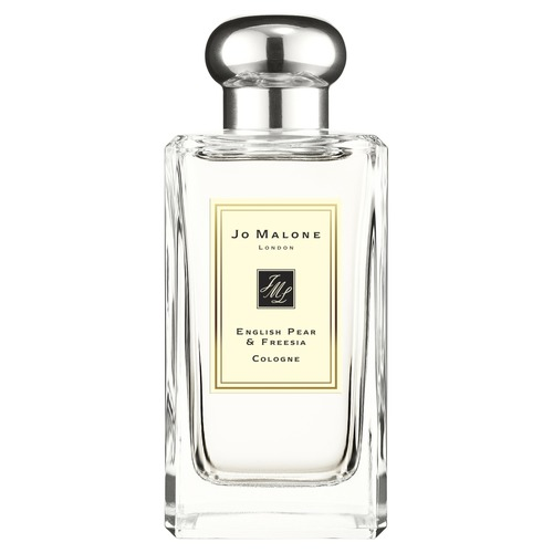 Jo Malone London ENGLISH PEAR & FREESIA Одеколон
