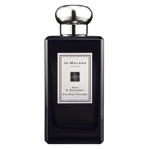Jo Malone London Cologne Intense Oud & Bergamot Одеколон